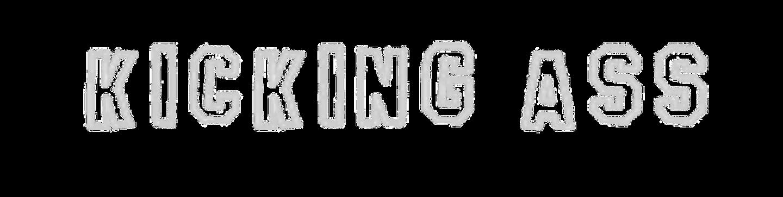 kicking ass white.png