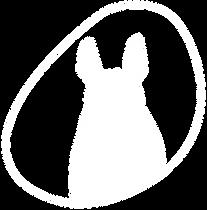 madmule large logos, white fill, CMYK-01