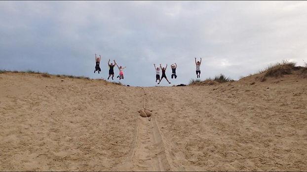 dune jump.jpg