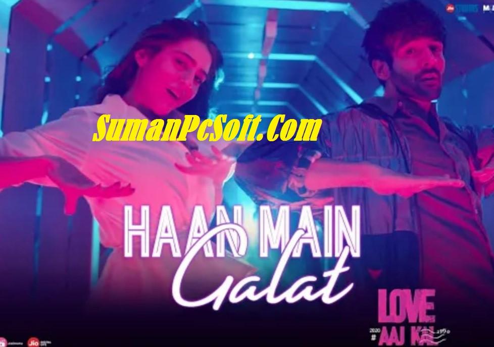 Haan Main Galat Mp3 Songs Download Malang 2020 Movie Full Mp3 Songs Download