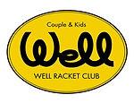 WEll ロゴ.jpg