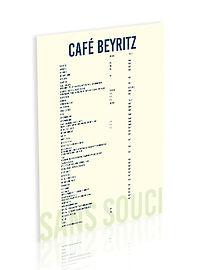 drinks+menu2021.jpg