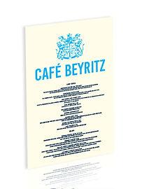 lunchdinner+menu2021.jpg