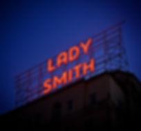 0- LADY SMITH grand.jpg