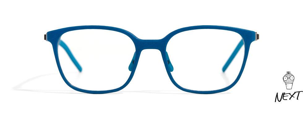 Götti-Lahrs-Blau