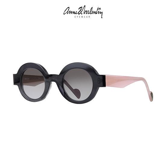 AnneetValentin-Simone-grey/rosa