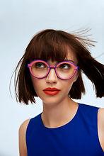 FAF_ImageBild2_Female.jpg