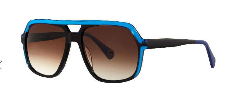 WOOW-SuperSonic2-Blau