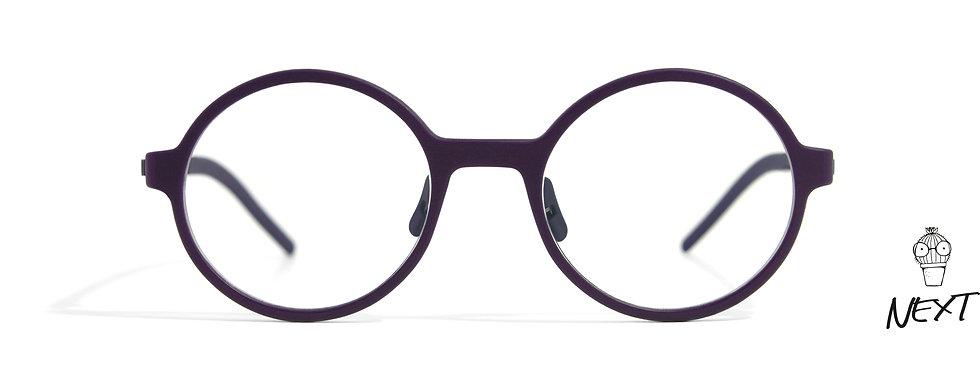 Götti-Lancy-Violett