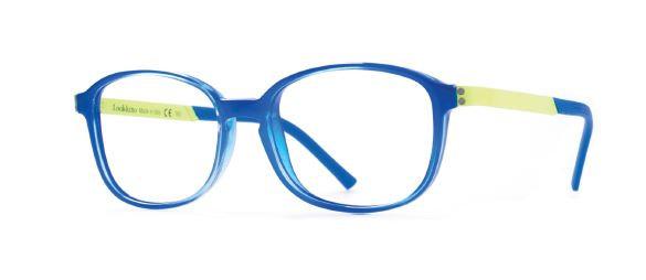 Look-3811-Blau