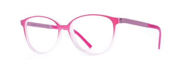 Look-3770-Rosa