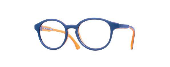 Look-5336-Blau