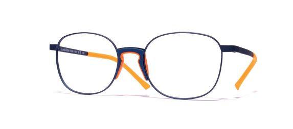 Look-3453-BlauOrange