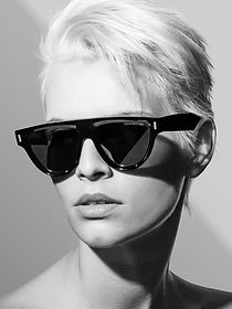 4_900_1200.cutler_and_gross_sunglasses_1