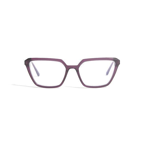 Baars-Morane-Lavendel