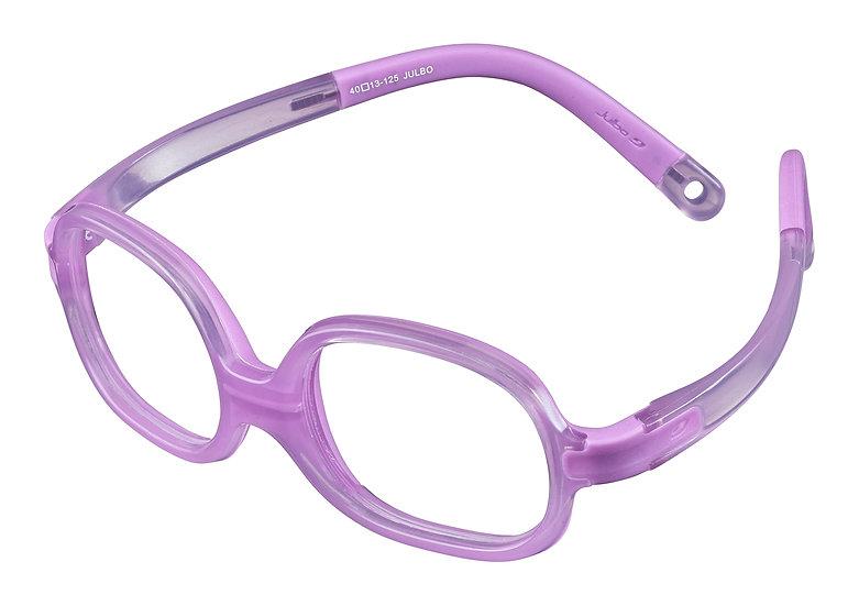 Julbo-Blossom-Violett