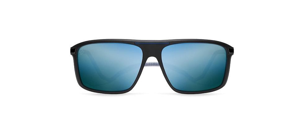 Barberini-Explorer1610-Blau