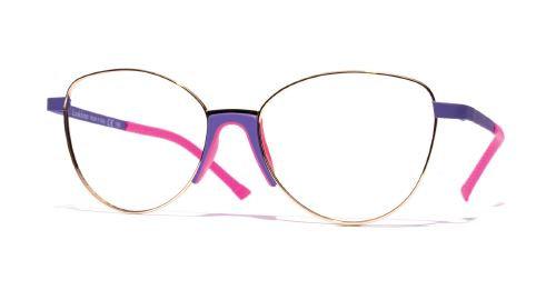 Look-03452-Violett