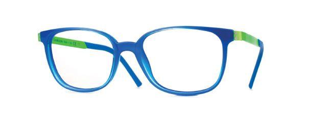 Look-3813-Blau