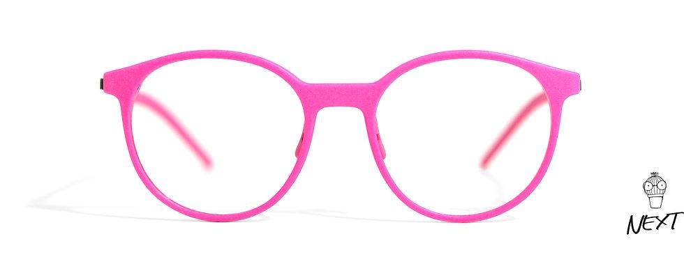 Götti-Linu-Pink