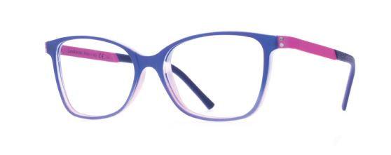 Look-3810-Violett
