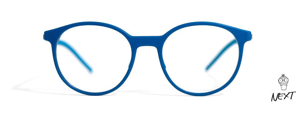 Götti-Linu-Blau