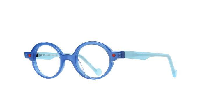 AnneetValentin-Mano-Blau