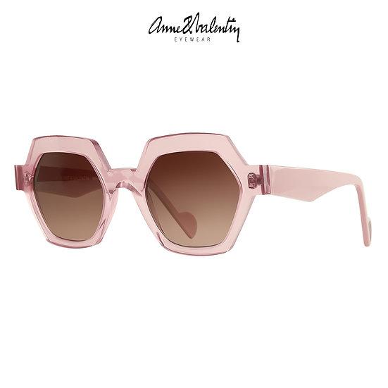 AnneetValentin-Sheryl-rose