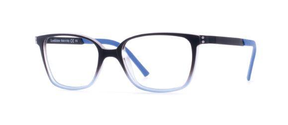 Look-3755-Blau