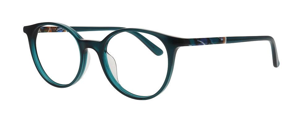 Nifties-9449-turquoise