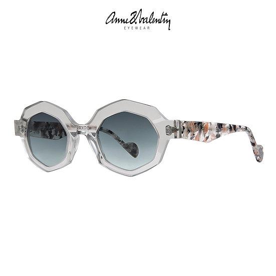 AnneetValentin-Swinton-grey