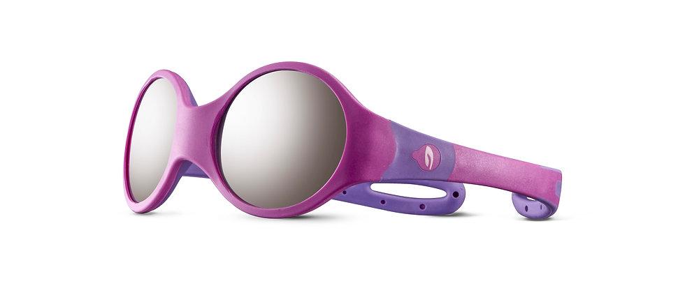 Julbo-Loop-Violett
