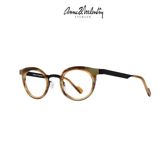AnneetValentin-Fragola-brown