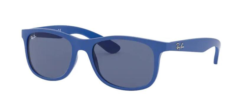 Rayban-9062-Blau