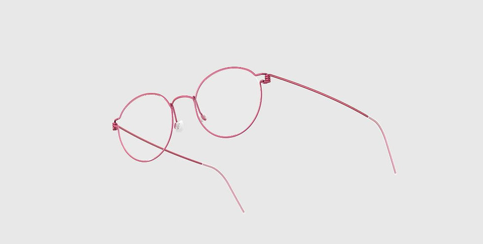 Lindberg-Lucas-Pink