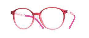 Look-3759-Rosa