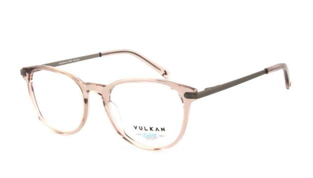 Vulkan-1006-Rose