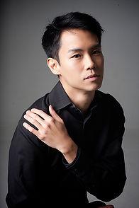 [벤 킴 Ben Kim, Piano] PHOTO (1).jpg