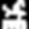 드망즈홀-로고-흰색-500px.png