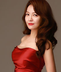 [임선혜 Sunhae Im, Soprano] PHOTO (1).jpg