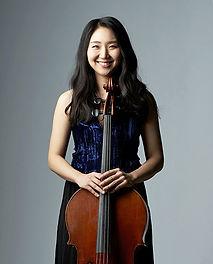 [박진영 Angela Park, Cello] PHOTO (2).jpg