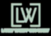 LW_COMPANY_Logo_Lt_GReen_Transparent.png