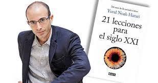 21 Lecciones Yuval Harari.jpg