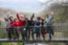 bilbao grupo paisaje.jpg