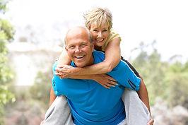Healthy-Senior-Couple.jpg