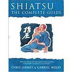 Libro de Shiatsu