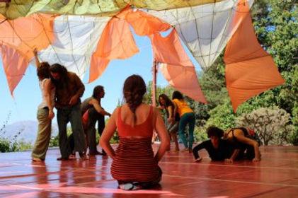 baile en el aire.jpg