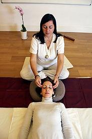 Ana Terapeuta (35) pequ.jpg
