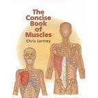 Libro de Anatomia