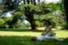 Marina en Parque.jpg